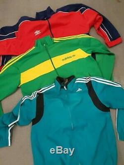 Wholesale Branded Sports Jacket Sale Price Mixed Grade X 50