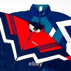 Wholesale Bulk Vintage Branded Grade A Clothing Reebok Adidas Nike Tommy