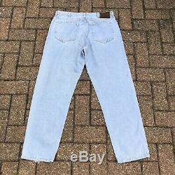 Wholesale Joblot 50 Pairs of Mens Desinger Jeans Grade A Lee Wrangler Diesel