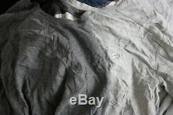 Wholesale Joblot Of 20 Grade B Vintage Branded Sweatshirts Jumpers Tops